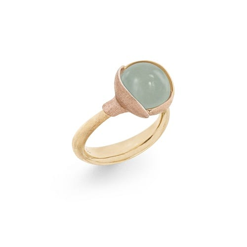Lotus_Ring 2_Aquamarine_A2651-409_V3