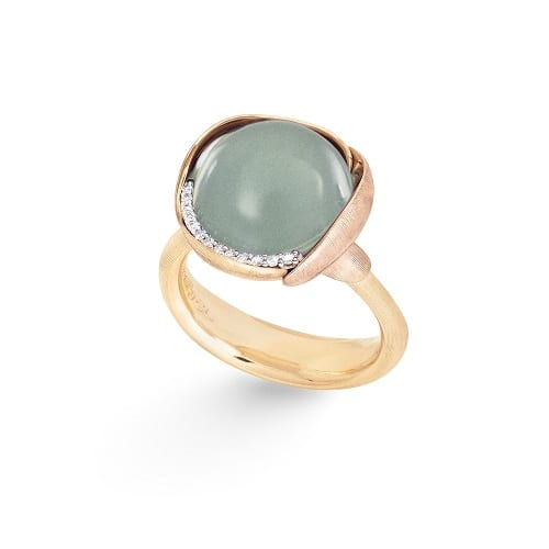 Lotus_Ring 3_Aquamarine_A2652-409_V4