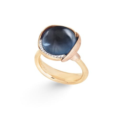 Lotus_Ring 3_London Blue Topaz_A2652-423_V4