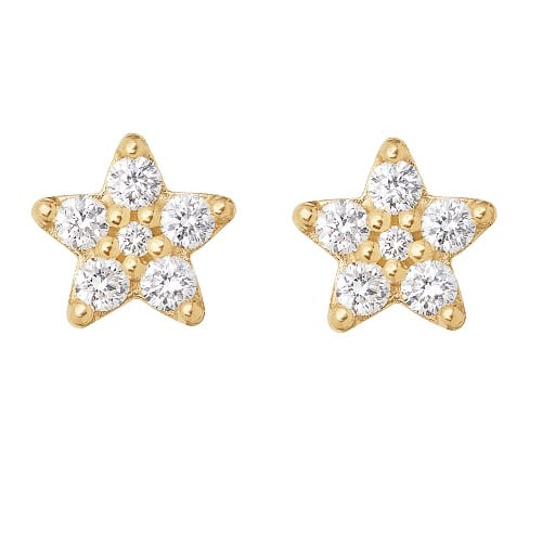 Shooting Stars_Earrings_Small_A2860-401_V2