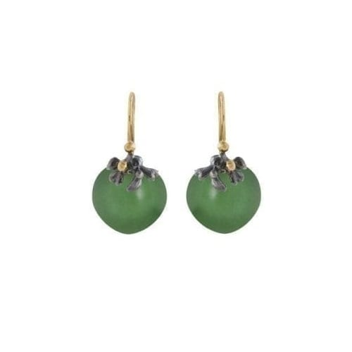 ole-lynggaard-Dew-Drop-Earrings-A2723-302