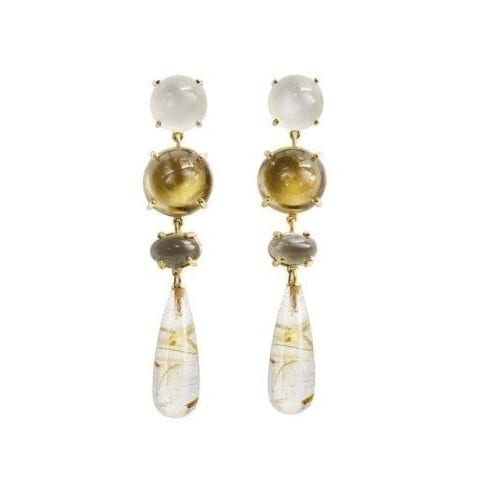ole-lynggaard-Lotus-Earrings-A2903-402