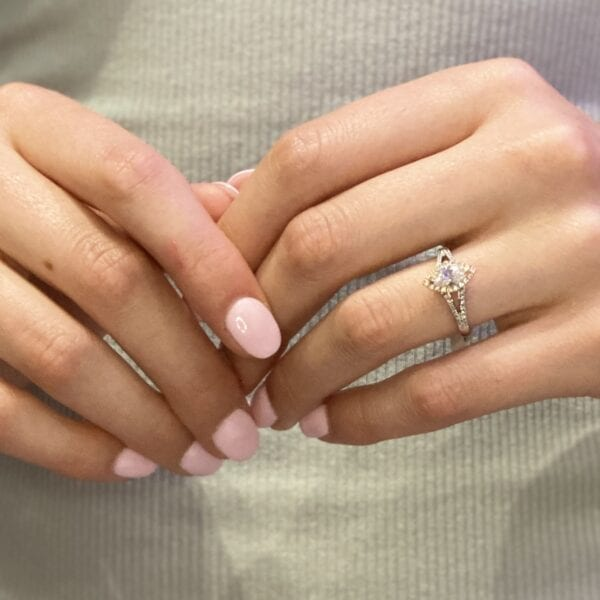 tyche-marquise-dimaond-engagement-ring-trewarne-melbourne