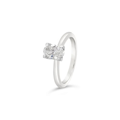 oval-diamond-solitaire-engagement-ring-white-platinum-gold-ishtar-trewarne-jewellers-melbourne