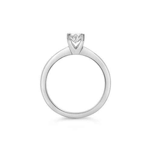 oval-diamond-solitaire-engagement-ring-white-gold-ishtar-trewarne-jewellers-melbourne