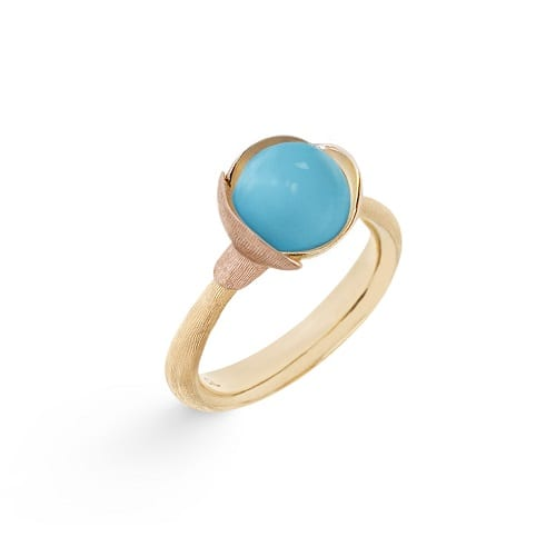 Lotus_Ring 1_Turquoise_A2650-425_V2