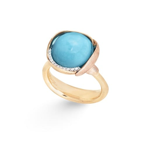 Lotus_Ring 3_Turquoise_A2652-425_V3