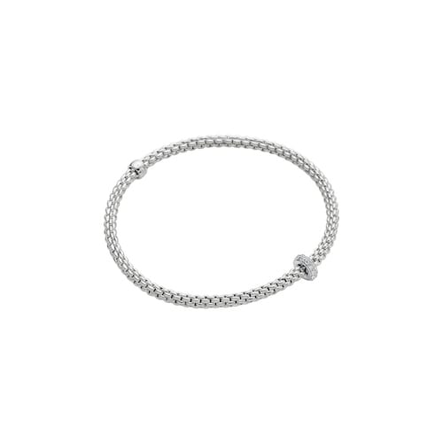 FLEX-IT-BRACELET-FOPE-PRIMA_745B-BBR_B-WHITE-GOLD