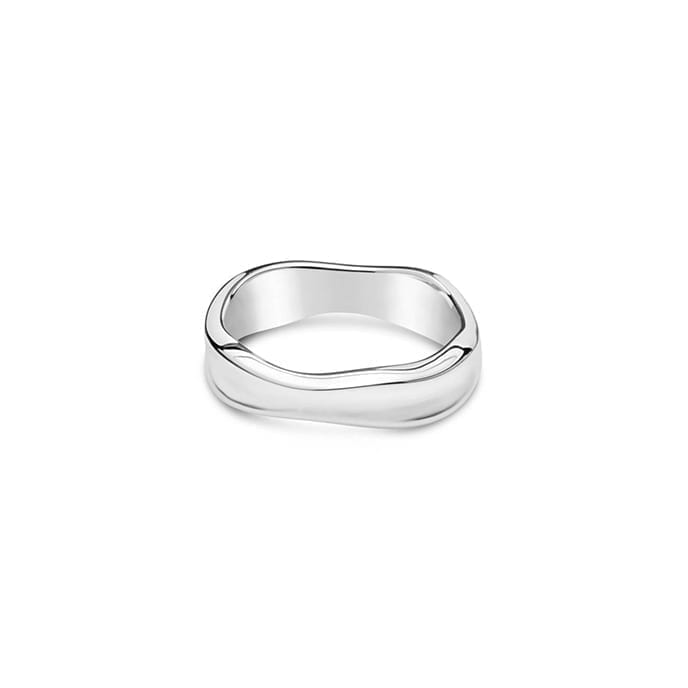 Daniel Bentley Ebb Tide Ring Medium Melbourne