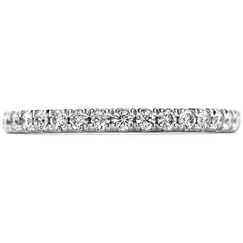 Hearts On Fire Repertoire Select Diamond Wedding Ring Melbourne