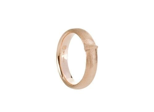 Ole Lynggaard Nature Ring   A2688-401 Trewarne Jewellery Melbourne