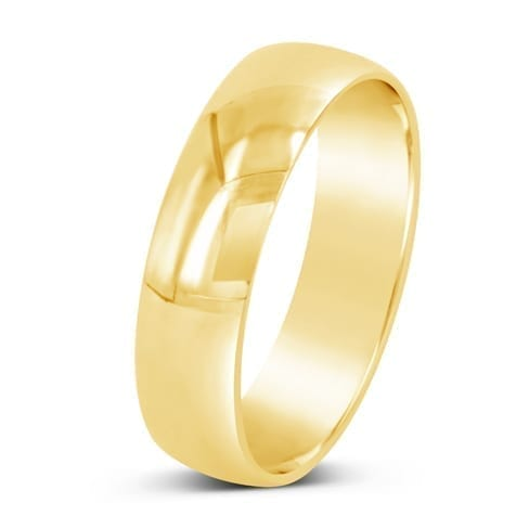 Zeus Mens Wedding Ring Trewarne Melbourne