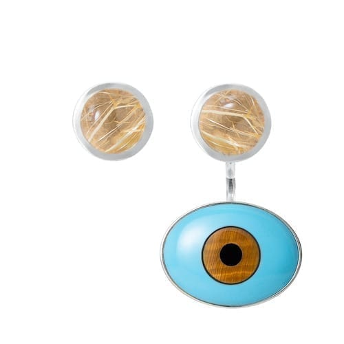 rutile.studs_.evil_.eye_.pendant.for_.earring