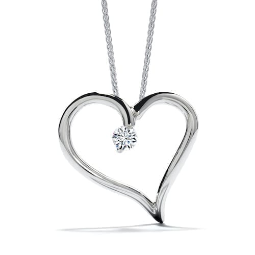 amorous-diamond-heart-pendant-hearts-on-fire-trewarne-melbourne