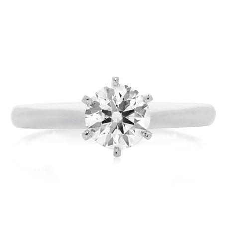 trewarne-aphrodite-solitare-engagement-ring-melbourne-top