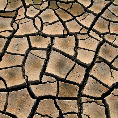 dry-river-image
