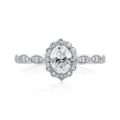 diamond-engagement-ring-oval-halo-eos-goddess-collection-trewarne-melbourne