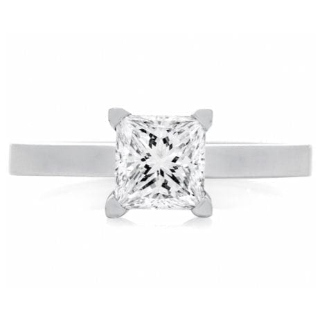trewarne-fortuna-solitaire-engagement-ring-melbourne_top