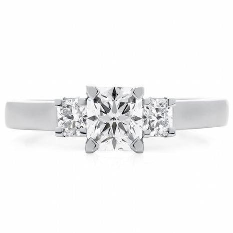 trewarne-fortuna-trilogy-engagement-ring-melbourne_top