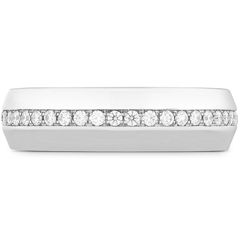 Hearts On Fire Coupled Eternity Band Melbourne