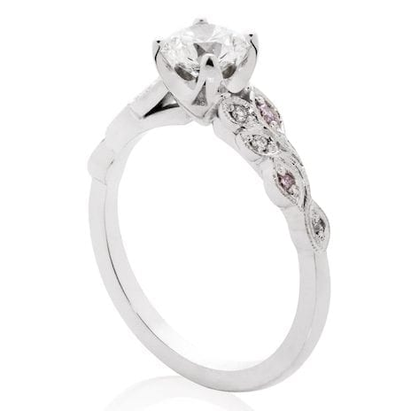 leaves-of-eros-diamond-engagement-ring-melbourne