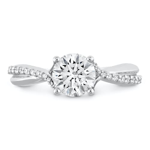 Simply.bridal.diamond.twist.hearts.on.fire