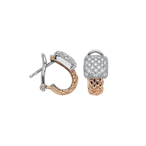 fpe.vendome.rose.gold.diamond.pave.earings.trewarne.melbourne.italian