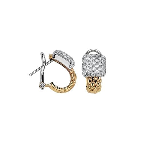 fpe.vendome.yellow.gold.diamond.pave.earings.trewarne.melbourne.italian
