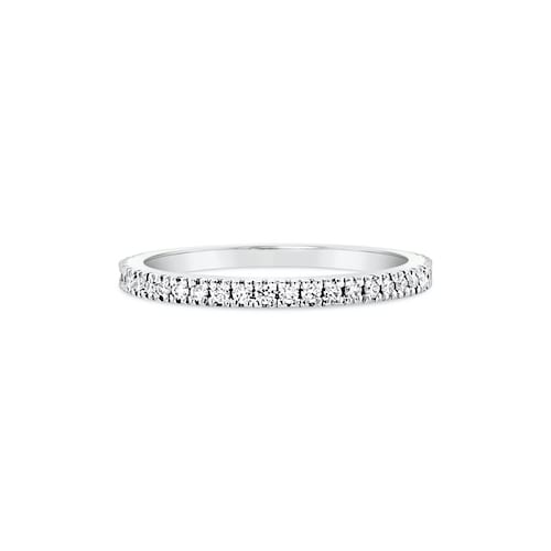 full-circle-diamond-ring-melbourne-alectrona-eternity-anniversary-wedding-band