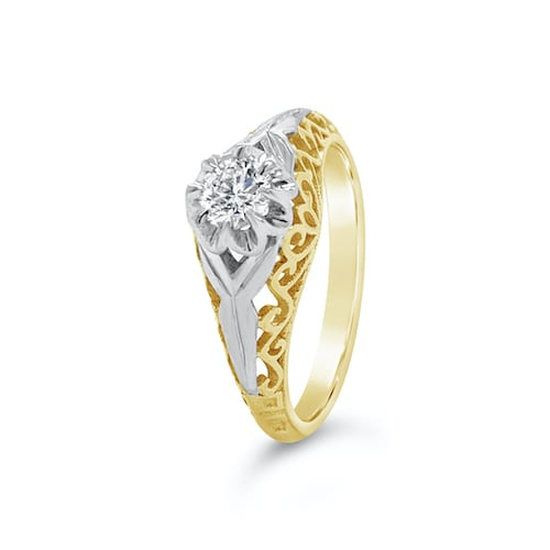 arete=goddess-diamond-engagement-ring-trewarne-melbourne