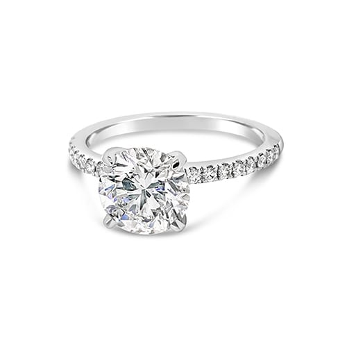 alectrona-diamond-engagement-ring-solitaire-side-diamonds-2ct-platinum-melbourne-white-gold