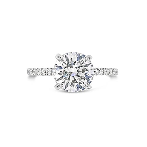 dimaond-solitaire-engagement-ring-side-diamonds-1ct-2ct-0.50ct-0.70ct-goddess-collection-trewarne-melbourne