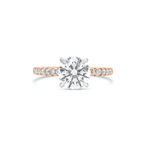 dimaond-solitaire-engagement-ring-rose-gold-white-platinum-1ct-goddess-collection-melbourne