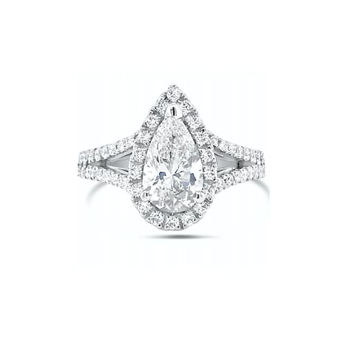 tyche-goddess-1ct-pearshape-diamond-ring-trewarne-melbourne