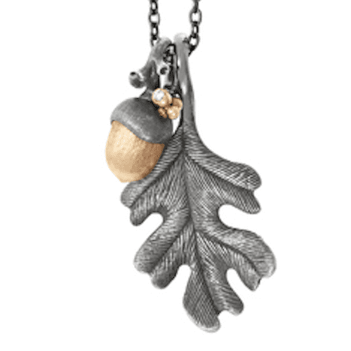 A28298-303_acorn_pendant_styled_silver_chain